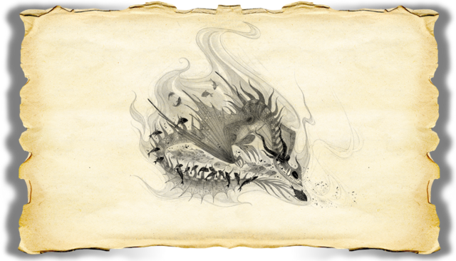 File:Dragons bod nightmare gallery image 05.png