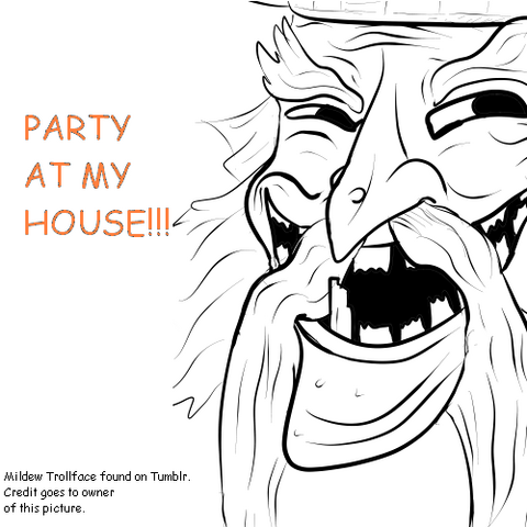 File:Mildew PARTY AT MY HOUSE!.png