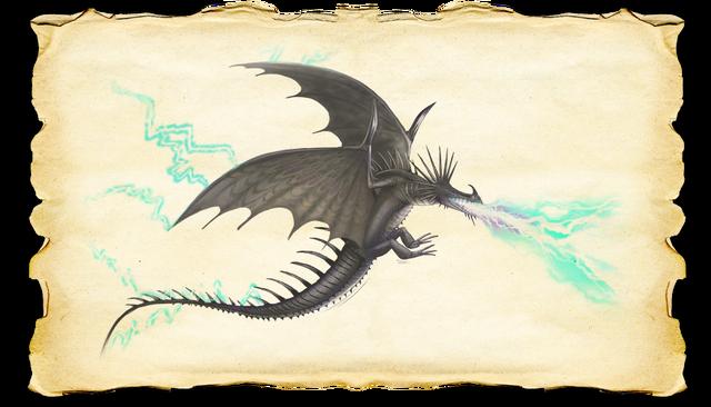 File:Dragons bod skrill galleryimage 06.png