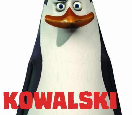 File:Kowalskico.png