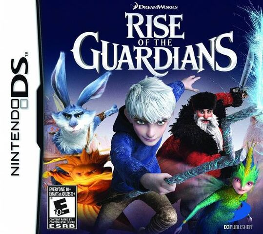 File:Rise Of The Guardians for Nintendo DS.jpg