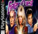 Galaxy Quest: The Video Game