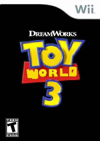File:Toy World 3 for Nintendo Wii.JPG