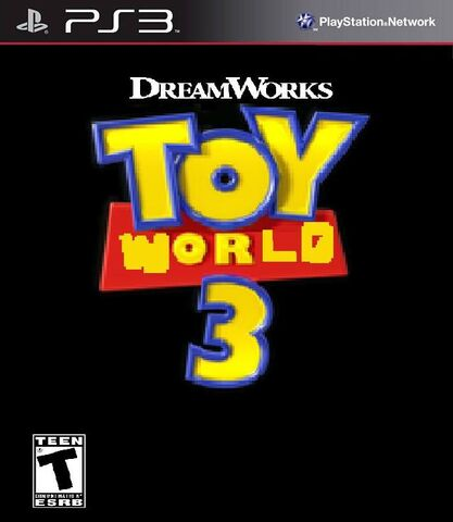 File:Toy World 3 for Sony PlayStation 3.JPG