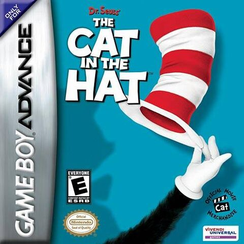 File:The Cat In The Hat Movie Video Game for Nintendo Gameboy Advance.jpg