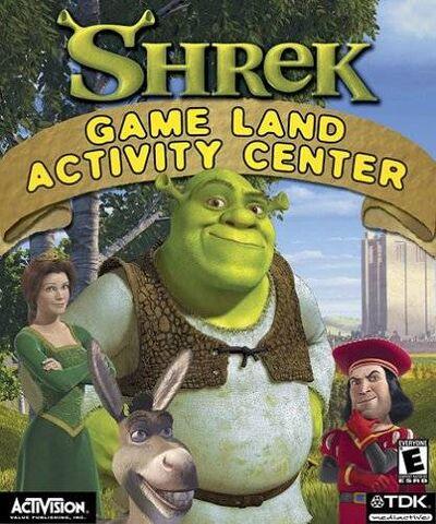 File:Shrek Game Land Activity Center.jpeg