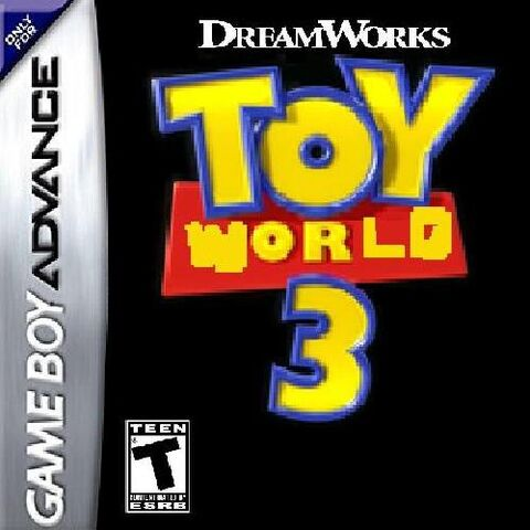 File:Toy World 3 for Nintendo Gameboy Advance.JPG