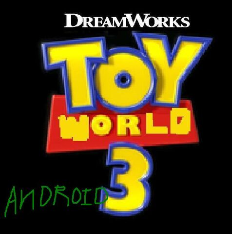 File:Toy World 3 for Android.JPG