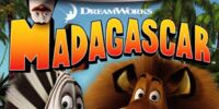 Madagascar (video game)