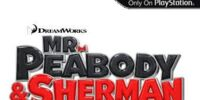 Mr. Peabody & Sherman: The Video Game