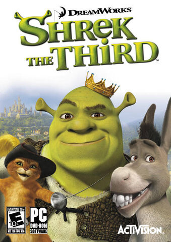 File:Shrek3PC.jpeg
