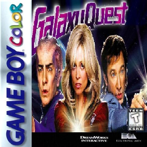 File:Galaxy Quest for Nintendo Gameboy Colour.JPG