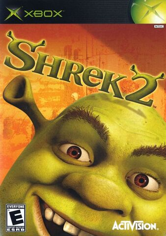 File:Shrek2XBOX.jpeg