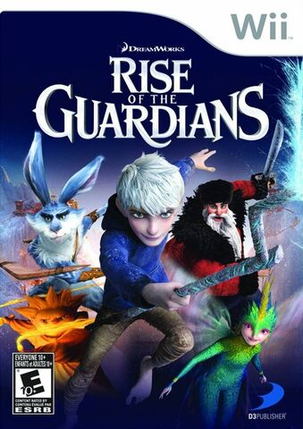 File:Rise Of The Guardians for Nintendo Wii.jpg