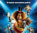 Madagaskar 3