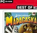 Madagaskar (gra)