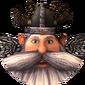 Headmaster icon