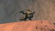 Eruptodon leaked 2