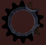 Mgame gear 2