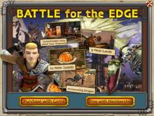BattlefortheEdge ingame