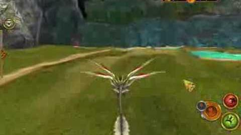 Happy Dragon Effects - School of Dragons-0