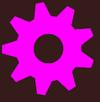 Mgame gear 4
