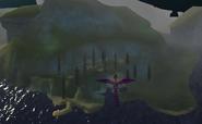 Hobblegrunt island