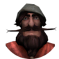 Johann the Trader icon