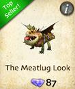 The Meatlug Look