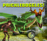Prickleboggle2