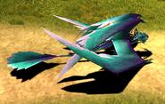 Stormcutter titan1