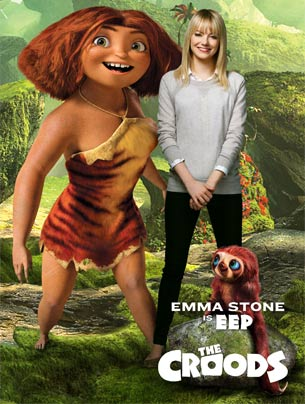 File:I-was-amazed-by-The-Croods-Emma-Stone-postnoon-news.jpg