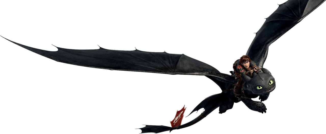 Image hiccup toothless how to train your dragon 4g image hiccup toothless how to train your dragon 4g dreamworks animation wiki fandom powered by wikia ccuart Images