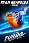 Turbo ver9