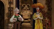 Curse-of-the-were-rabbit-disneyscreencaps.com-9145