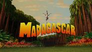 Mada1 titleshot