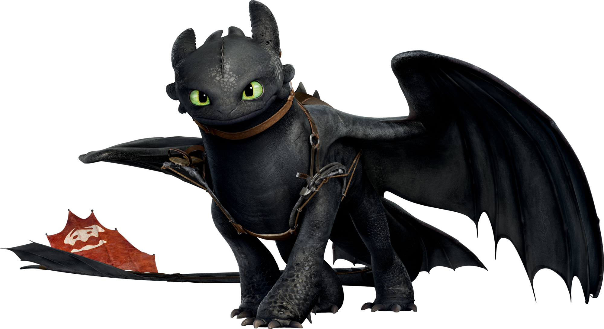 Toothless | Dreamworks Animation Wiki | FANDOM powered by
