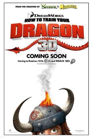 File:Howtotrain Your Dragon.jpg