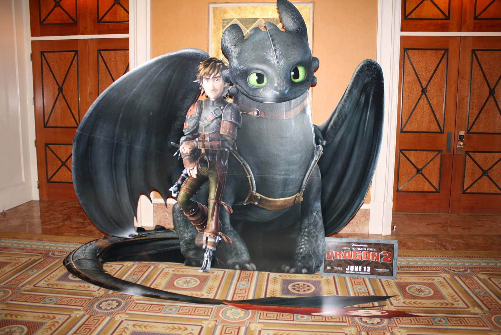 Full Resolution Image Legendofeneknapperdragonbluray1080px26471hqjudas4  Snapshot 1132 20140504 213956g How To Train Your Dragon Wiki