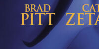 Sinbad: Legend of the Seven Seas/Gallery