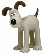 The-Curse-of-the-Were-Rabbit-wallace-and-gromit-118082 1508 1820