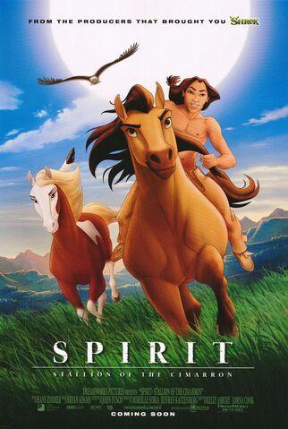 File:Spirit.poster.jpg