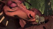 Shrek-disneyscreencaps.com-9590