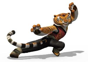 File:341092 res5 Tigress.jpg