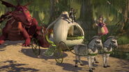 Shrek-disneyscreencaps.com-9561