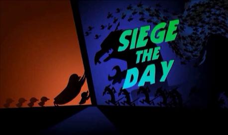 Plik:Siege the Day title.png