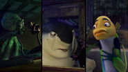 Shark-tale-disneyscreencaps com-5865
