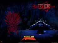 Kung-fu-panda-kung-fu-panda-2-15560616-1024-768