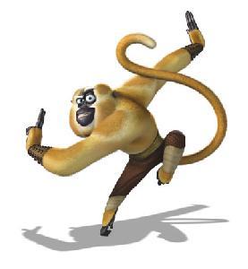 File:341092 res2 Monkey.jpg