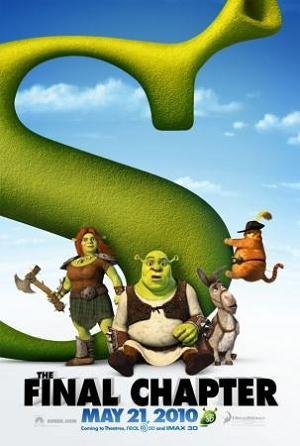 File:Shrek Forever After poster.jpg